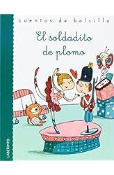 Descargar gratis El soldadito de plomo: 29 en .epub, .pdf o .mobi