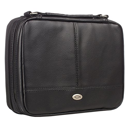 lux-leather-black-with-notepad-