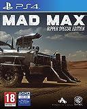 Mad Max - Édition spéciale Ripper