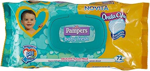 pampers-body-fresh-toallitas-humedas-72-toallitas