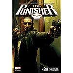PUNISHER T02 : MERE RUSSIE