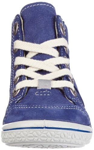Walker Danny Sapatos Ricosta cobalto Azul 2522200 158 Bebé m rqXrz7