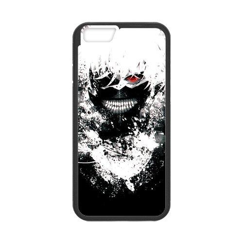 iphone-6s-housse-de-iphone-6s-case-apple-iphone-6-iphone-6s-case-coque-de-protection-case-de-tokyo-g