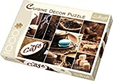 Trefl 10359 - Kaffee - Puzzle 1.000 Teile