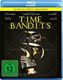 Time Bandits [Blu-ray] -