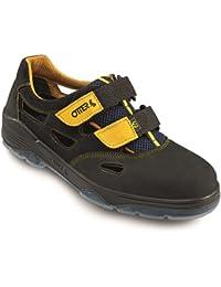 online store 45146 e9982 Suchergebnis auf Amazon.de für: Otter - Otter: Schuhe ...