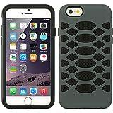 Best INSTEN Iphone 6 Plus - iPhone 6S Plus case, iPhone 6 Plus Case Review