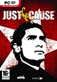 Just Cause UK (輸入版)