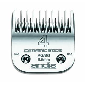Andis Ceramic Edge Blade 519K2Dz0b1L
