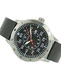 Aristo 7H73CAR - Reloj para hombres