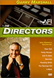 The Directors - Garry Marshall [Import USA Zone 1]