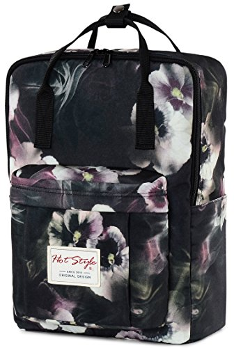 womens-floral-backpack-purse-hotstyle-bestie-waterproof-two-way-carry-diaper-bag