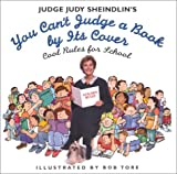Judge Judy Sheindlin's You Can't Judge a Book - Best Reviews Guide