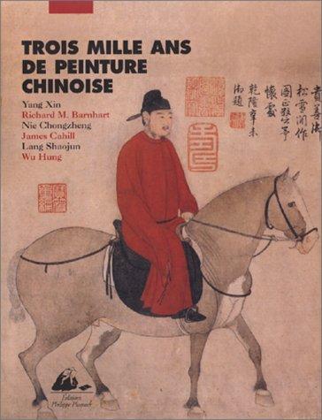 trois-mille-ans-de-peinture-chinoise-culture-et-civilisation-de-la-chine