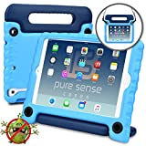 Ipad Mini Cases For Boys - Best Reviews Guide