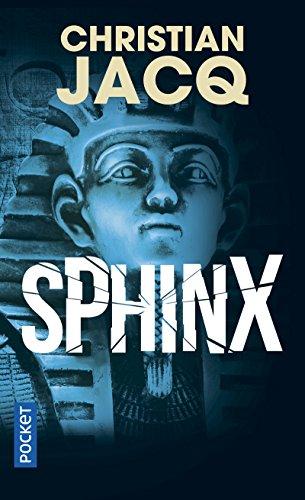 Sphinx (1)