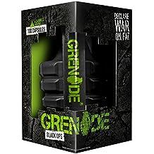 Grenade Black Ops - Paquete de 100 Cápsulas
