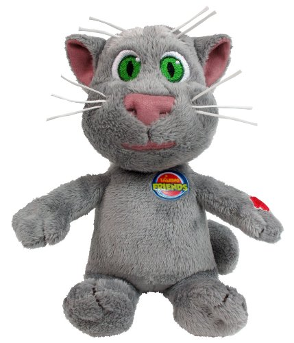 talking-friends-8-inch-talking-tom-plush-toy-with-sounds