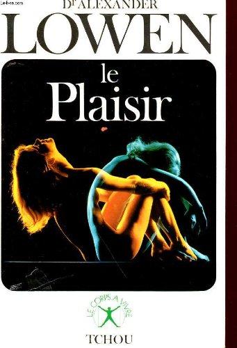 Plaisir                                                                                       110496