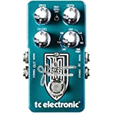 TC Electronic - Effets Guitare THE DREAMSCAPE THEDREAMSCAPE Neuf garantie 3 ans