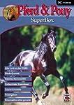 Pferd und Pony. SuperBox. CD-ROM fr W...