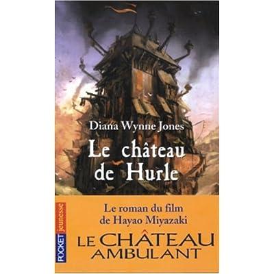 Download Le Chateau De Hurle Pdf Free Finnegangarry