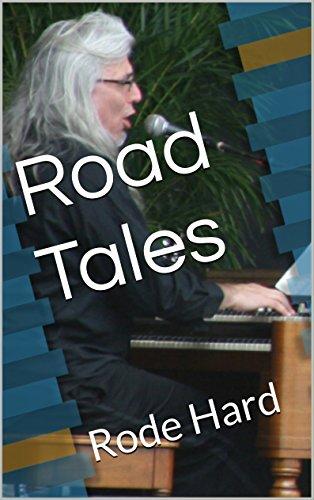 road-tales-rode-hard