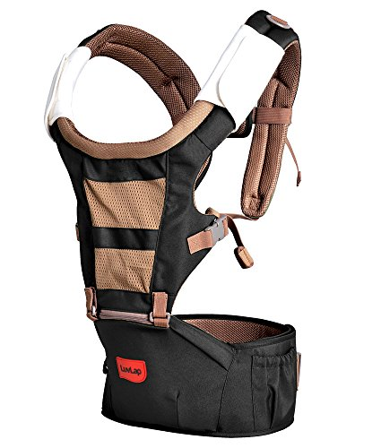 luvlap royal hip seat carrier - 519KBV73vvL - Luvlap Royal Hip Seat Carrier home - 519KBV73vvL - Home
