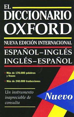 Rastus Nader Read Pdf El Diccionario Oxfordthe Oxford