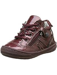 Primigi Fun E, Chaussures Premiers Pas Bébé Fille