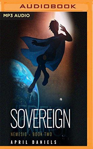 Sovereign (Nemesis)