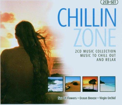 Chillin-Zone