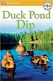 Dk Libros infantiles de patos