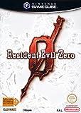 Best Capcom juegos de Gamecube - Resident Evil Zero Review