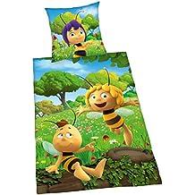 Suchergebnis Auf Amazonde Für Kinder Set Biene Maja