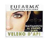 CREMA VISO EUFARMA TRATTAMENTO AL VELENO D' API ANTI - AGE FORMATO DA 50 ML