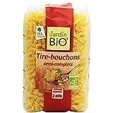 Jardin Bio Tire-Bouchons Semi-Complets Express' 3 Min 500 g - Lot de 6