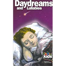 Daydreams And Lullabies (cassette audio)