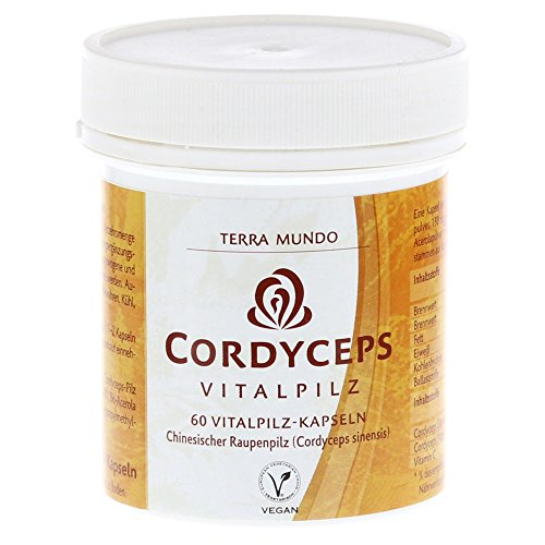 cordyceps-vitalpilz-terra-mundo-kapseln-60-st
