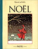 Noël   Rascal (1959-....). Auteur