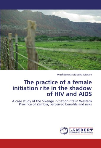 the-practice-of-a-female-initiation-rite-in-the-shadow-of-hiv-and-aids