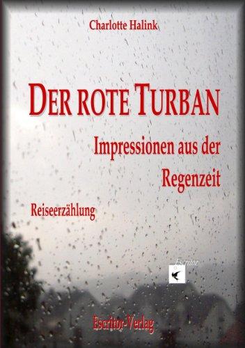Der rote Turban