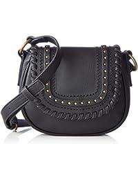 ESPRIT 097ea1o001 - Shoppers y bolsos de hombro Mujer