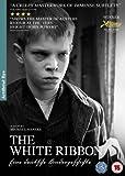 The White Ribbon [DVD] [2009]