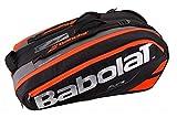 Babolat Racket Holder X 12 Pure