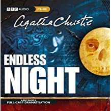 Endless Night (BBC Radio Crimes)