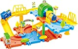 Saffire Classic Toy Train Set 15, Multi ...