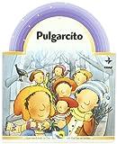 Pulgarcito (Cuentos y Fábulas Infantiles)