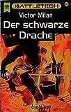 ISBN 3453109511