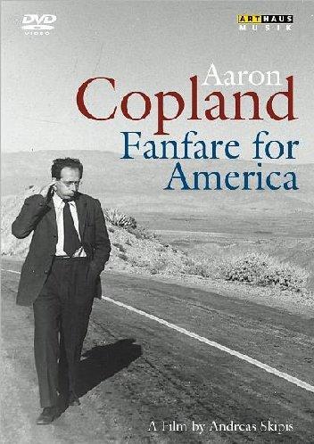 fanfare-for-america-booklet
